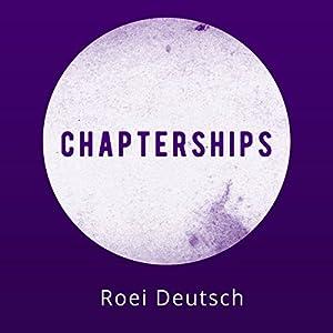 Chapterships Audiobook