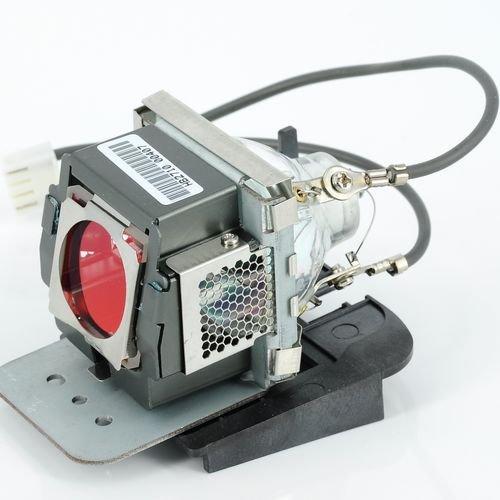 (Discount Projector Bulb 5J.J2C01.001 Lamp for BENQ MP611 MP611C MP620C MP721 MP721C MP725X MP726 Projectors with Housing )