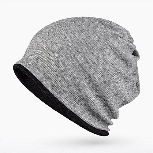 d5121526f2775 Lovely MASTER-Halloween Navidad sombreros  beanie Otoño Invierno hat cuello