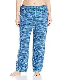 Karen Neuburger womens plus-size Plus-size Long Pant