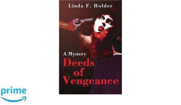 2012 A.D.: A Bible Nugget: Vengeance v.s. Forgiveness!