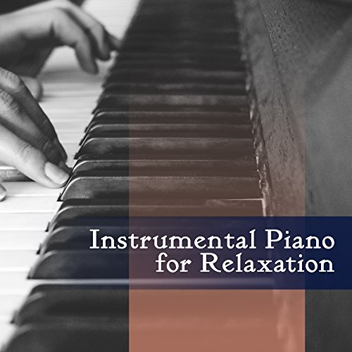 Instrumental Piano for Relaxation - Best Classical Music to Rest, Stress Relief, Classical Sleep Music, Haydn, Gentle Piano
