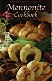 img - for MENNONITE COOKBOOK-OP by Altona Women's Institute (2009-05-15) book / textbook / text book