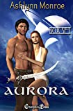 Aurora (Box Set)