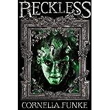 Reckless (Mirrorworld)