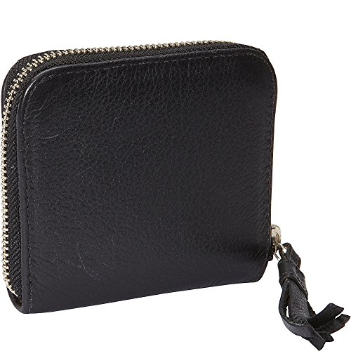 j-p-ourse-cie-raindrop-wallet-black