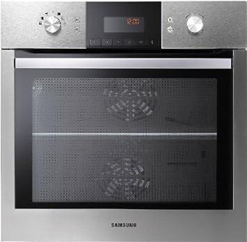 Samsung BQ1Q4T090 - Horno (65 L, 1200 W, Eléctrico, LCD, A
