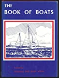 : Book of Boats