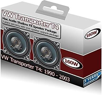 Аудио в транспортер аренда авто без водителя транспортер