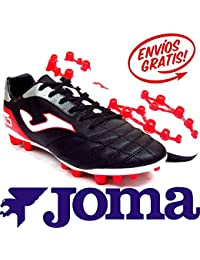 Product Details. Joma