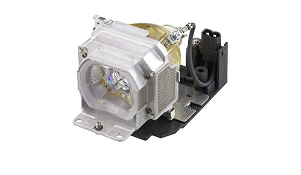Amazon.com: VPL-EX50 Sony Projector Lamp Replacement ...