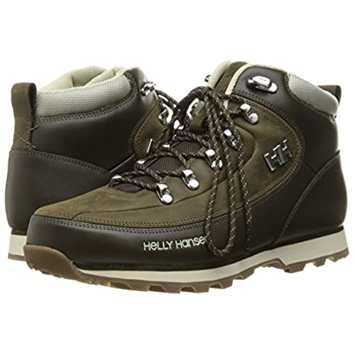 Helly Hansen Women s W The Forester Boot on sale - appleshack.com.au f58a9c170d