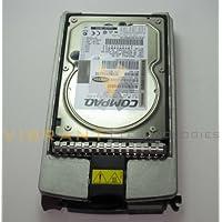 Compaq 128418-B21 18.2GB ULTRA2 SCSI 10K 1IN HDD (128418B21)