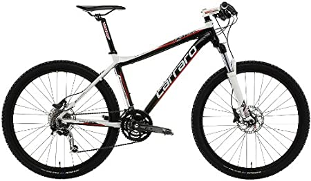 Carraro Z Race 476M17W - Bicicleta para Hombre, Talla M (165-172 cm), Color Rojo: Amazon.es: Deportes y aire libre