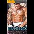 Marine (An Alpha Bad Boy Romance)