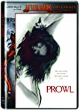 After Dark Originals: Prowl [DVD]