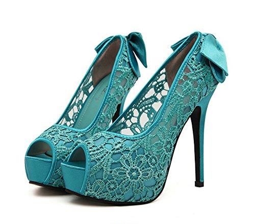 Ballerine Donna Ballerine Donna 1TO9Mmsg00214 Sconosciuto Blue 1TO9Mmsg00214 Sconosciuto Blue 7qxva1