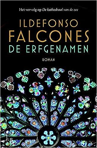 De erfgenamen: Amazon.es: Ildefonso Falcones, Fennie Steenhuis, Joke Mayer: Libros en idiomas extranjeros