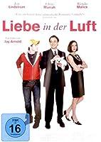 Liebe in der Luft (German Subtitled)
