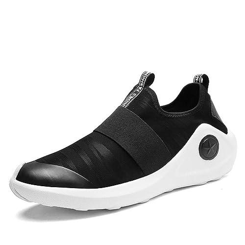 Amazon.com   Idea Frames Men\'s Fashion Sneaker Lightweight Sport ...