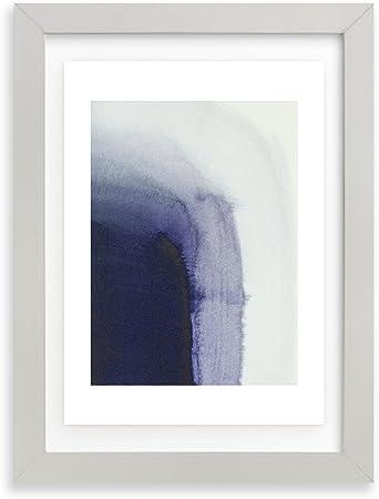 Minted Passage 1 Framed Art Print Iarnulabhall