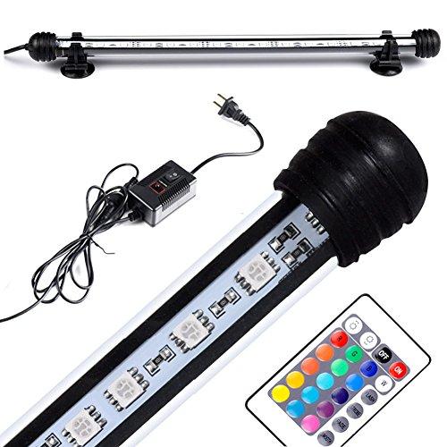 inextstation-7-inch-9-rgb-led-multi-color-remote-underwater-submersible-aquarium-led-light-air-pump-
