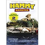 Hammy the Hamster: The Golden Coach/Hammy's Wings