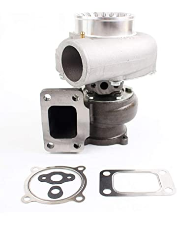 GT35 GT3582 GT3582R Turbo Charger T3 Flange 3.0L-6.0L Engines 600HP AR.