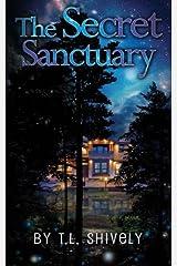 The Secret Sanctuary (Volume 1)