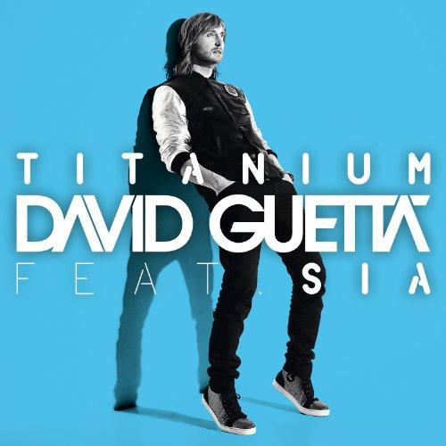 titanium-feat-sia-arno-cost-remix
