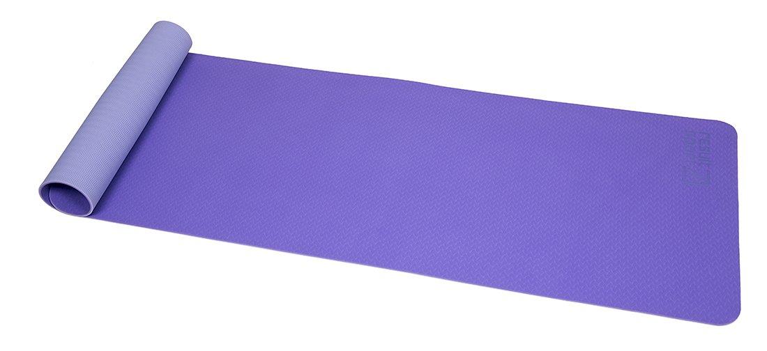 ResultSport - Elite Profesional - Alfombrilla para Yoga (TPE ...