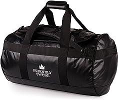 Reisetasche Duffel Dry Bag, 60 oder 90 Liter