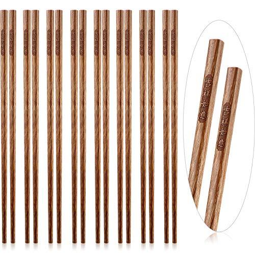 New Chopstick - 7