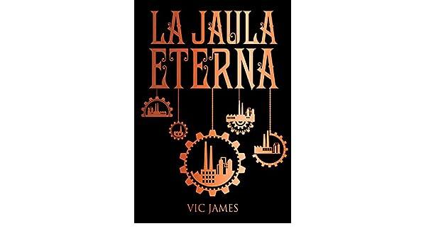 Dones Oscuros 2. La jaula eterna (Libros digitales) eBook: Vic ...
