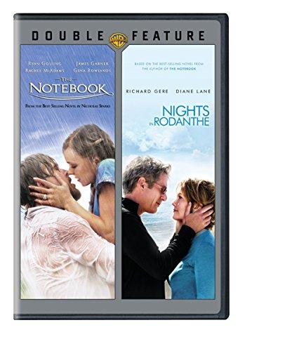 Notebook Dvd - 8