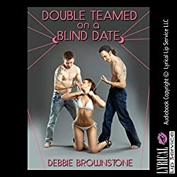 Double Teamed on a Blind Date