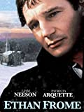 Ethan Frome poster thumbnail