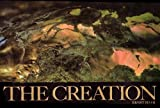 The Creation, Ernst Haas, 0670245836