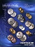 HWCA Long Beach World Coin Auction Catalog #440, Warren Tucker, Scott Cordry, Bruce Lorich, 1599671484