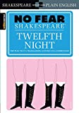 Twelfth Night (No Fear Shakespeare)
