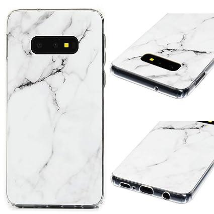 Amazon.com: Carcasa para Samsung Galaxy S10e, diseño de ...