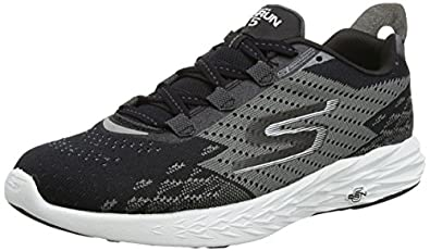 4cd41243ef51 skechers go run 6 mens for sale sale   OFF64% Discounted