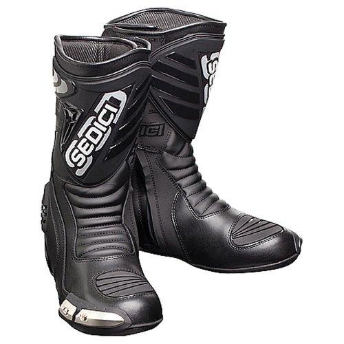 Sedici Shoes - 9