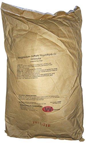 99 sulfuric acid - 5