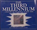 The Third Millenium, David Langford and Brian M. Stableford, 039474151X