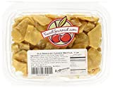 Old Dominion Cashew Brittle, 1 Lb