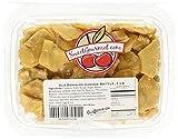 Old Dominion Cashew Brittle, 1 Lb
