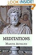 #8: Meditations