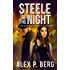 Steele of the Night (Daggers & Steele Book 7)