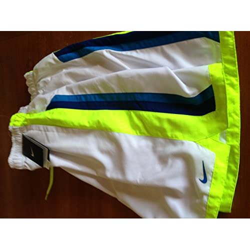 726d5e9567da8 cheap Nike Men's Decisive 9